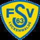 FSV 63 Luckenwalde II
