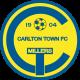 Carlton Town FC