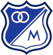 Millonarios FC B