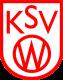 KSV Waregem