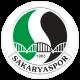 Sakaryaspor A.Ş.