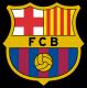 FC Barcelone B