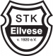 STK Eilvese