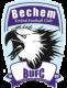 Bechem United FC