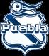 Puebla FC II