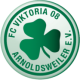Viktoria 08 Arnoldsweiler