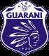 SERC Guarani (SC)