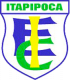 Itapipoca Esporte Clube (CE)