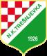 NK Tresnjevka Zagreb
