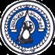 Busaiteen Club
