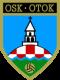 NK OSK Otok