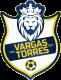 CSD Vargas Torres