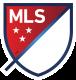 MLS Pool