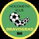 NK Dravograd