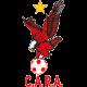 CARA Brazzaville