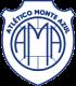 Atlético Monte Azul (SP)