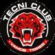 Tecni Club
