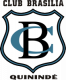 Club Brasilia