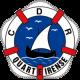 CDR Quarteirense