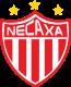 Club Necaxa II