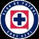 CD Cruz Azul U20