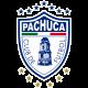 CF Pachuca U20