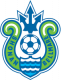 Shonan Bellmare Youth