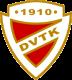 Diósgyőri VTK II