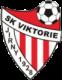 SK Viktorie Jirny