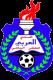 Al-Arabi Umm Al-Qiwain
