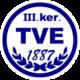 III. Kerület TVE Budapest