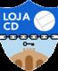 Loja CD