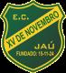 Esporte Clube XV de Novembro de Jaú