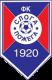 FK Sloga Požega