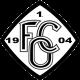1.FC Oberursel