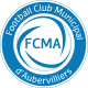 FCM Aubervilliers