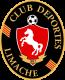 Club de Deportes Limache