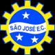 São José Esporte Clube (SP)