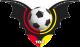 Deportivo Guamúchil