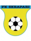 KF Skrapari