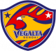 Vegalta Sendai Youth