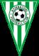 Nyirbátori FC