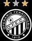 Operário Ferroviário Esporte Clube (PR)
