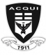 Acqui US 1911