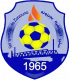 STIR Sportive Zarzouna