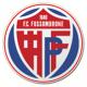 FC Fossombrone