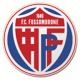 FC Forsempronese 1949