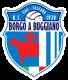 US Borgo a Buggiano 1920