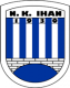 NK Ihan