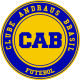 Clube Andraus Brasil (PR)